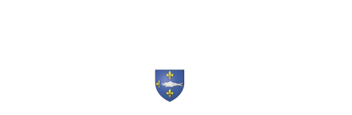 Association de Loisirs Manuels et Artistiques à Poissy - Yvelines